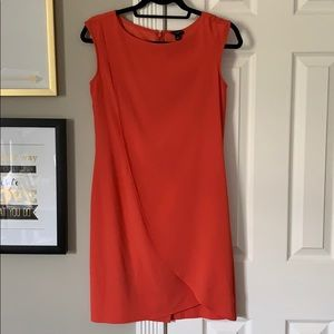Ann Taylor Cocktail Dress
